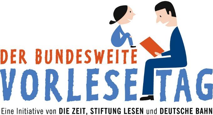 Deutscher Vorlesetag