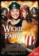 Wickie auf großer Fahrt – ein Familienfilm