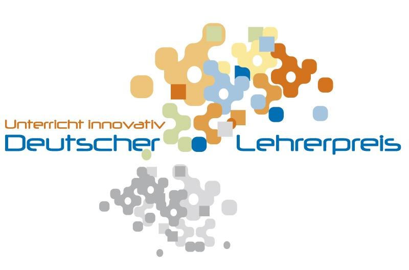 Deutscher Lehrerpreis 2011 verliehen