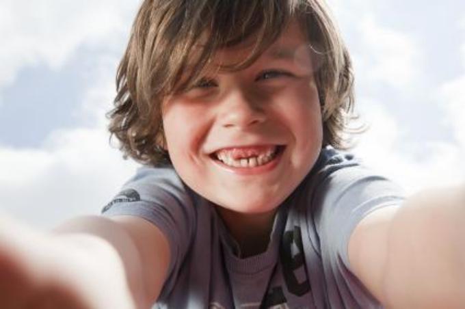 Neues Kinderschutzgesetz – doch noch geeinigt