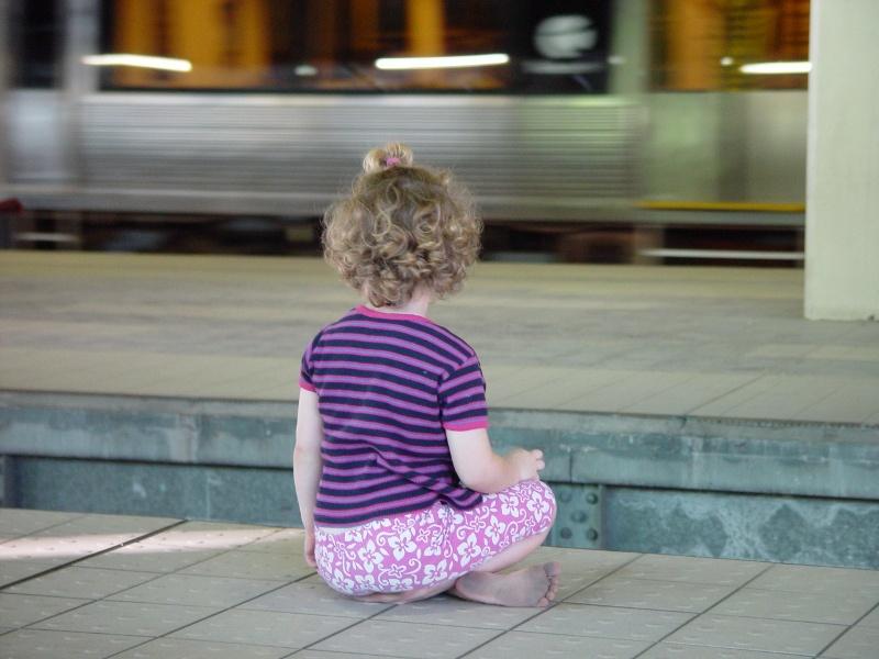 Aktionswoche für Kinder von Suchtkranken