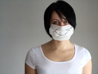 … Und immer wieder grüßen die Grippeviren