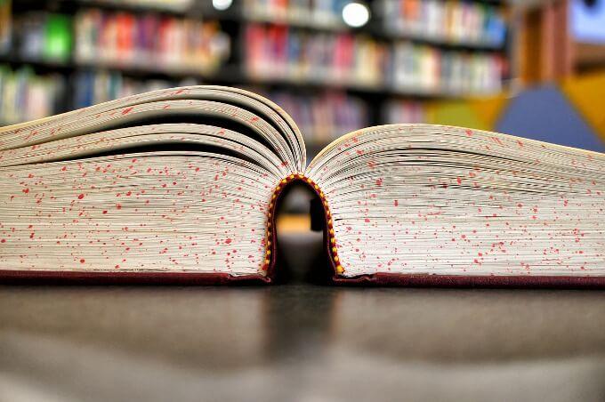 Neue Kooperation zwischen Mc Donalds und der Stiftung Lesen