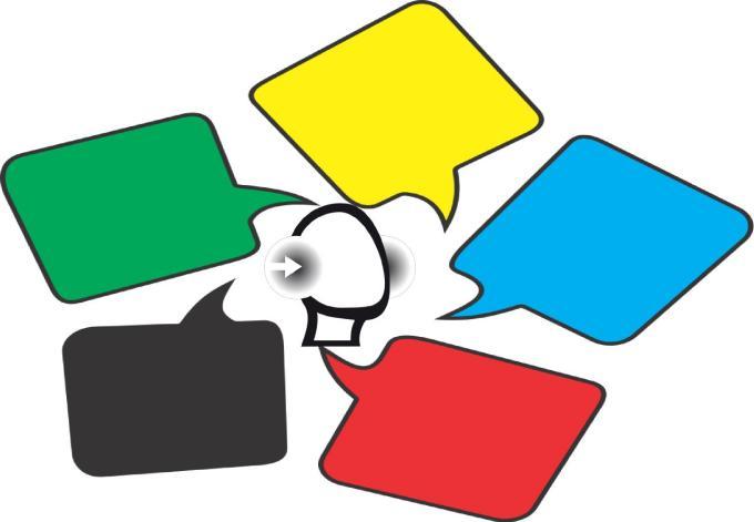 Zweisprachigkeit: Doping fürs Gehirn