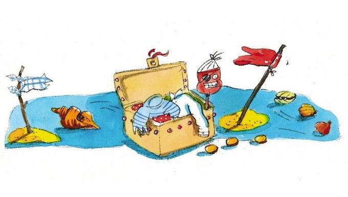 Sicherer Urlaub am Meer