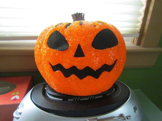 Halloween feiern – weil's Spaß macht!