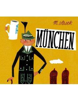 Historisches München – nicht nur für Kinder
