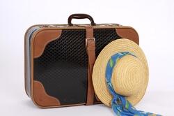 Kommentar: Familienurlaub – komplizierte Reisesuche online