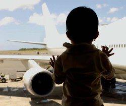 Familienurlaub für weniger Geld