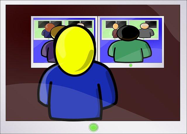 Wie Medienkonsum begrenzen? Tipps aus dem Elternalltag