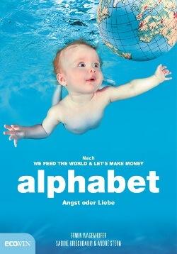 Alphabet – Ein Dokumentarfilm über Bildung