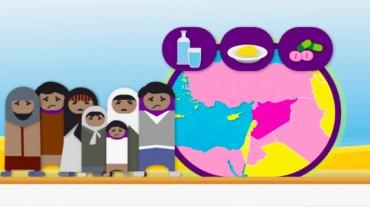 logo! Kindernachrichten – einfach klasse!