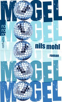 Miguel, Mogel, Miguela