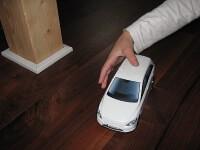 Elektroauto2